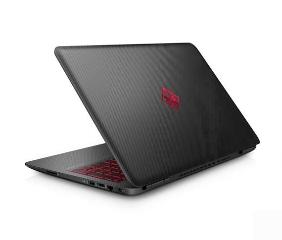hp omen laptop 2016 2 570