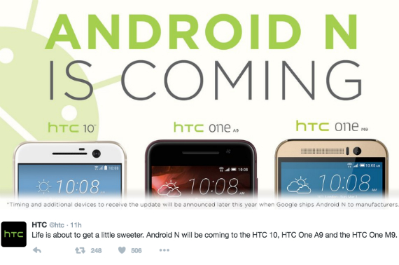htc-android-n-570