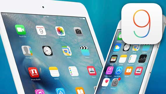 iPhone-iPad-iOS-9-570