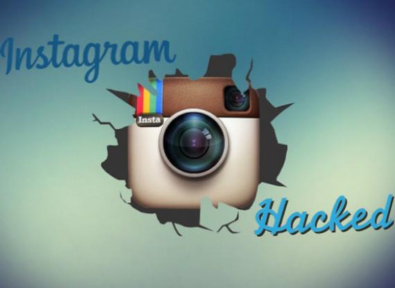 instagram-hacked-570