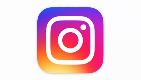 instagram-update-02-570