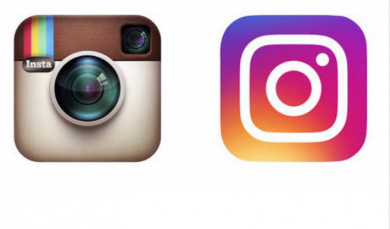 instagram-update-03-570