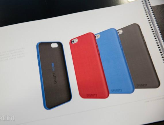 iphone-iphone 7 case7-case-05-570