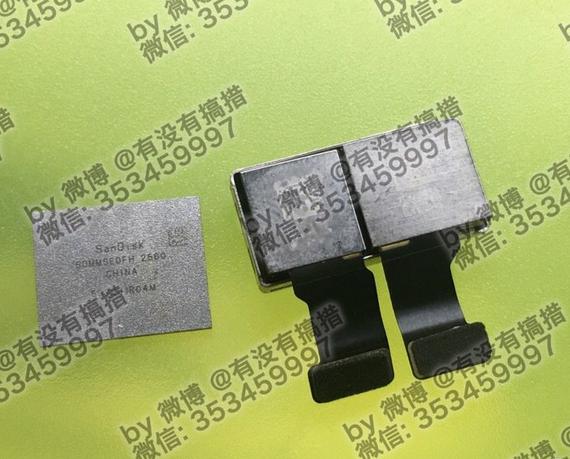 iphone-7-plus-component-01-570