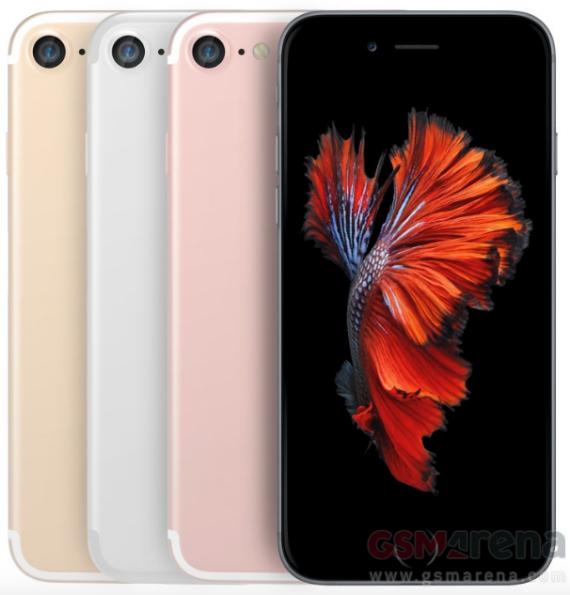iphone-7-renders-02-570
