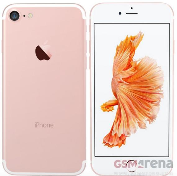 iphone-7-renders-03-570