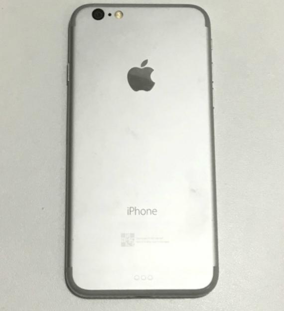 iphone7-gummy-01-570