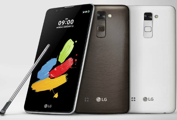 lg-stylus-2-plus-official-03-570