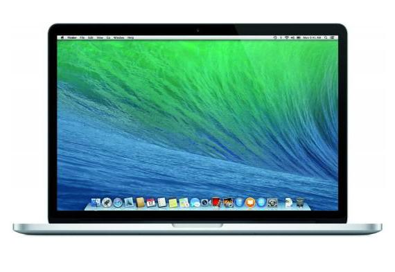 macbook-pro-570