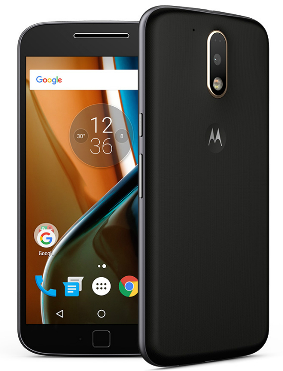 moto-g4-official-01-570