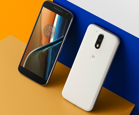 moto-g4-official-02-570