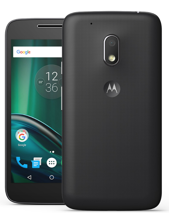moto-g4-play-official-01-570
