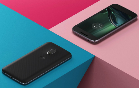 moto-g4-play-official-02-570