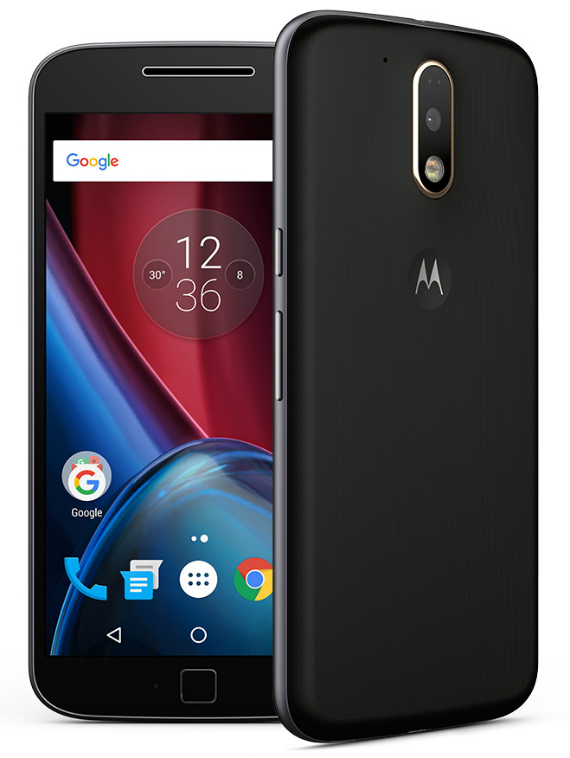 moto-g4-plus-official-01-570