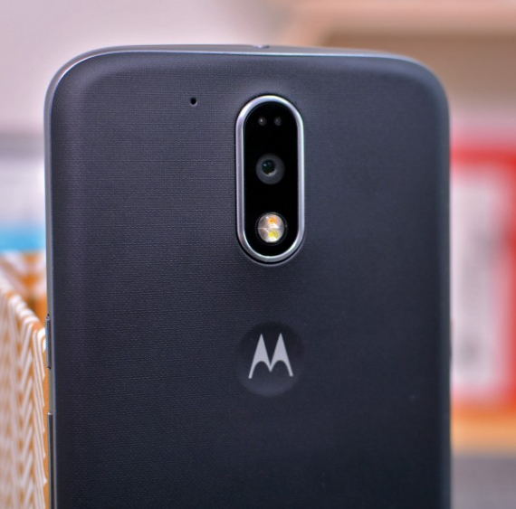 moto-g4-plus-official-02-570