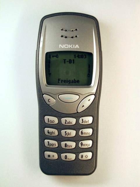 nokia-3210-570