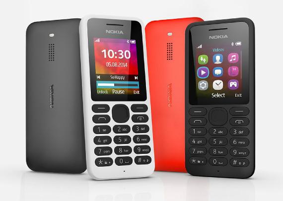 nokia-feature-phone-570