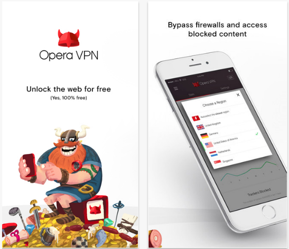 opera-free-vpn-01-570