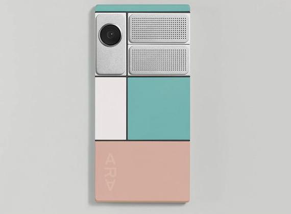 project-ara-02-570