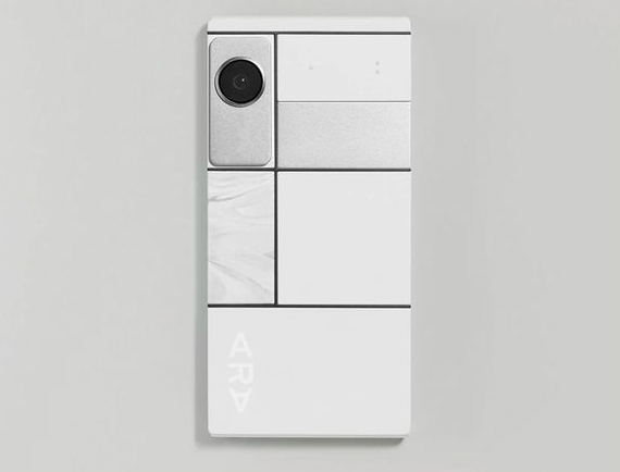 project-ara-03-570