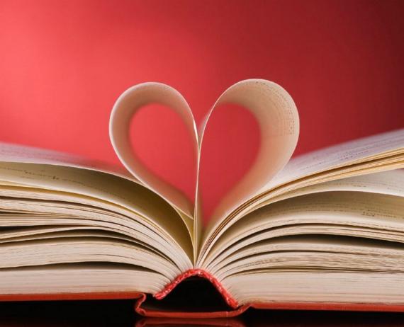 romance-novels-570