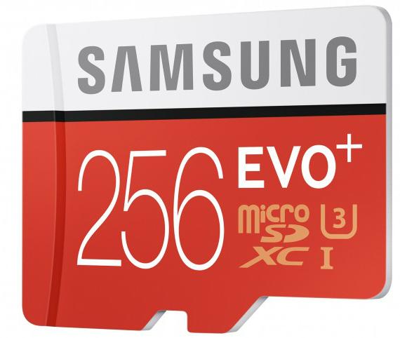 samsung-256gb-microsd-card-570