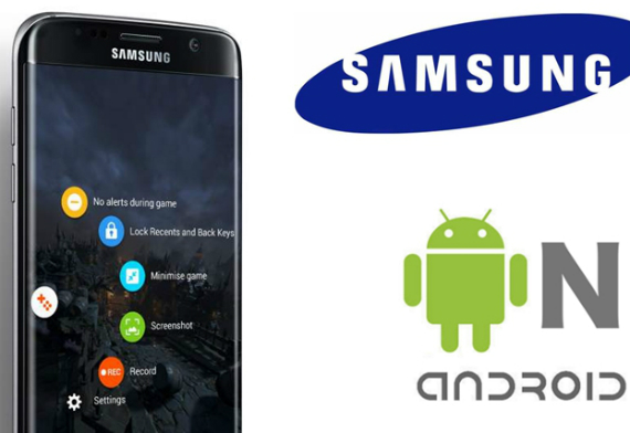 samsung-android-570