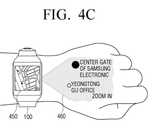 samsung-patent-smartwatch-02-570