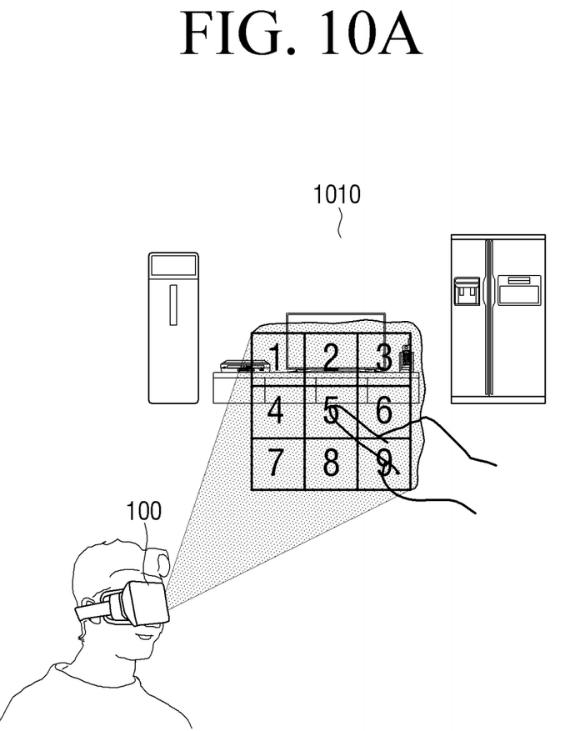 samsung-patent-smartwatch-07-570