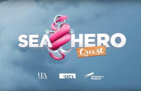 sea-hero-quest-dementia-02-570