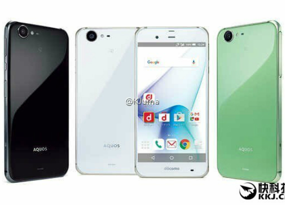 sharp-aquos-zeta-leak-01-570