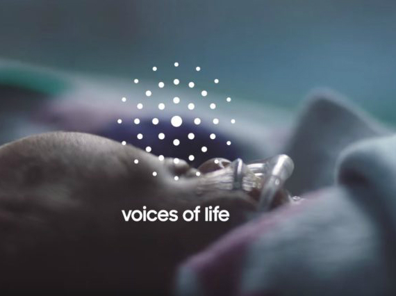 voices-of-life-01-570