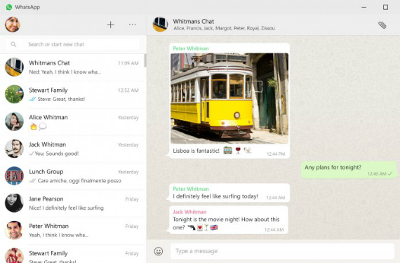 whatsapp-deskotp-app-02-570