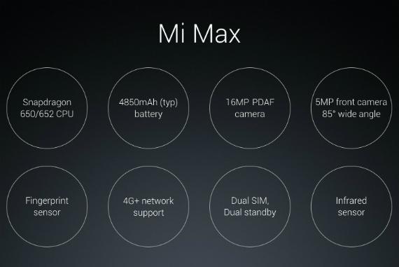 xiaomi-mi-max-official-10-570