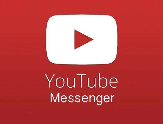 youtube-messenger-01-570