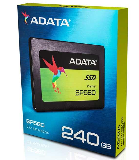 Adata SP580 1 570