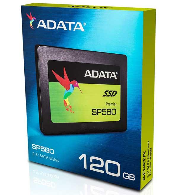 Adata SP580 2 570