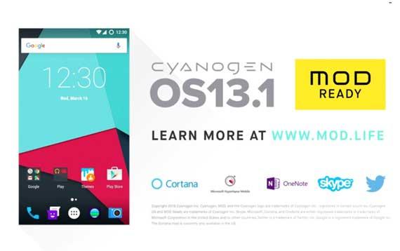 Cyanogen-13-1-OnePlus-One-570