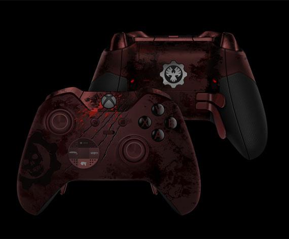 Gears-fo-war-xbox-controller-570