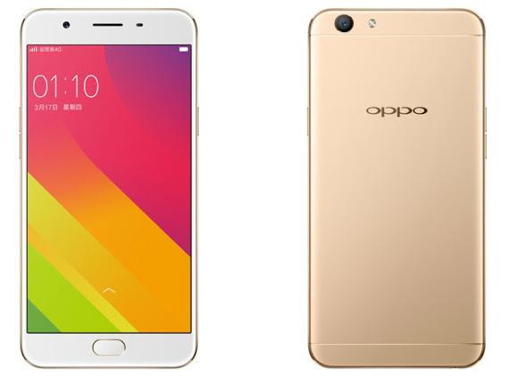 OPPO-A59-01-570