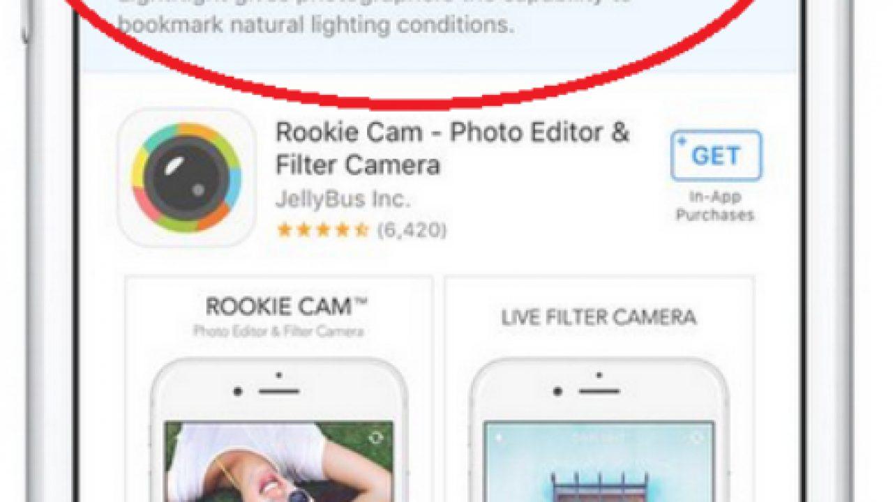 καλύτερο δωρεάν iPhone dating εφαρμογές 2012