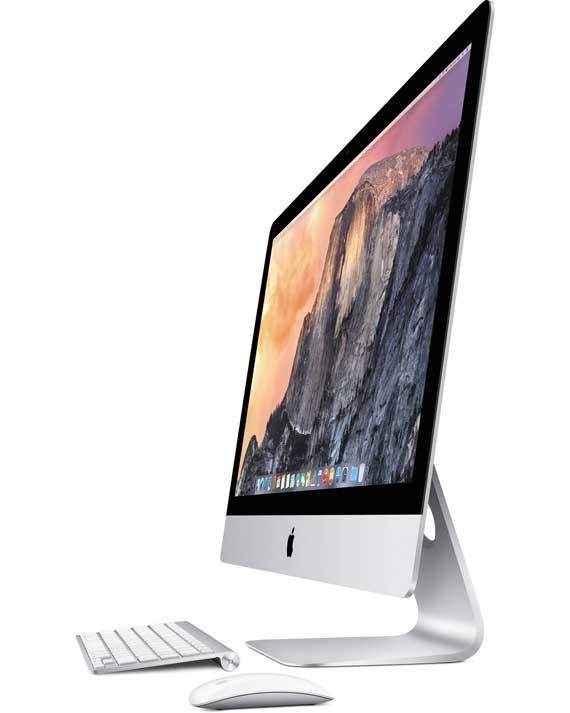 iMac-5K-570