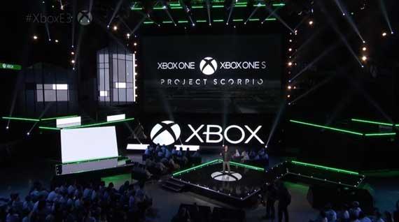 Project Scorpio: Το νέο 4Κ Xbox θα είναι VR ready και έρχεται το 2017 Project-scorptio-2-570
