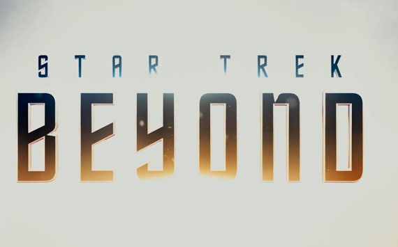 star trek beyond 570