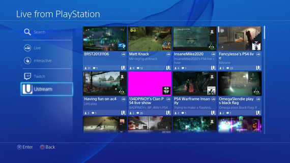 ustream-for-ps4-570