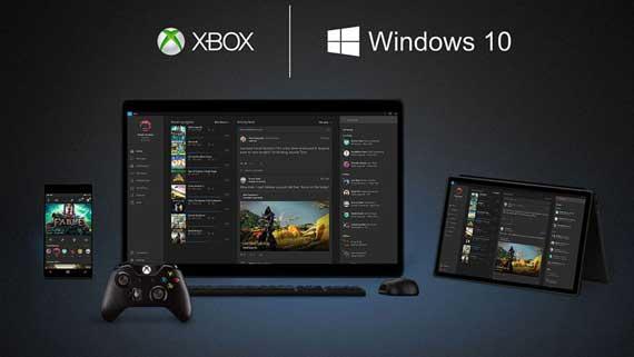 xbox play anywhere 570