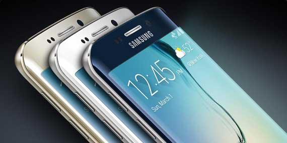 Galaxy-S6-edge-570