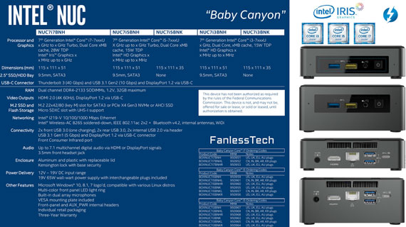 Intel-NUC7-570