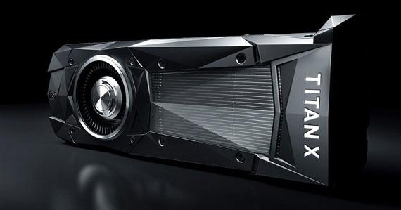 Nvidia-TitanX-570