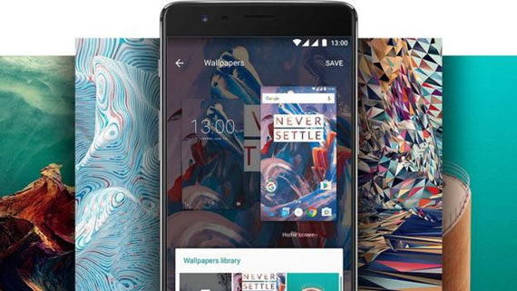OnePlus-3-570